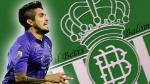 """Juan Vargas, un mejor defensa, made in Betis"", por Alberto Beingolea - Noticias de manuel beingolea"