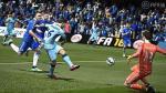 FIFA 16 anunció los equipos que serán parte de su próxima demo - Noticias de ps4