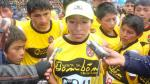Mundial de Atletismo 2015: conoce a la delegación peruana que nos representará (FOTOS) - Noticias de paola mautino