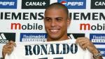 Real Madrid: todos los fichajes bomba en cada temporada de Florentino Pérez (FOTOS) - Noticias de marco reus