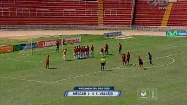 Vivo Ac Milan Vs Inter Milan En Vivo Final