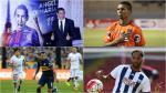 Ángel Di María, William Chiroque y los futbolistas más 'feos' del mundo (FOTOS) - Noticias de joleon lescott