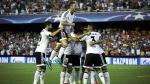 Valencia ganó 3-1 al Mónaco y se acerca a la fase de grupos de Champions League (VIDEOS) - Noticias de nuno gomes