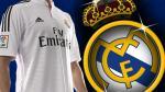 Real Madrid botó a uno de sus delanteros por bajo rendimiento - Noticias de portal deportivo