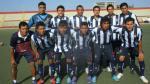 Copa Perú: los equipos clasificados a las Ligas Departamentales (Parte VI) - Noticias de alfredo tomassini