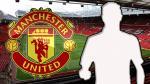 Manchester United planea remecer el mercado de fichajes con esta 'bomba' - Noticias de jens lehmann