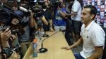 Barcelona: Pedro se despidió y reveló un gran motivo de su partida - Noticias de carlos puyol