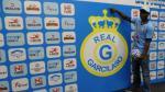 Real Garcilaso: ecuatoriano Félix Borja fue presentado y prometió goles - Noticias de real garcilaso