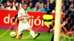 Real Madrid: Gareth Bale señalado como el culpable de la falta de gol