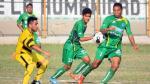 Copa Perú: Etapa Nacional inicia en dos semanas y ya tiene a 22 clasificados