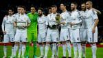 Real Madrid tendrá la vuelta de estos dos cracks ante el Betis de Juan Vargas - Noticias de atlético zacatepec