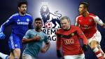 Premier League 2015-16: estos fueron los resultados de los partidos de la fecha 4