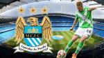 Manchester City y la millonaria cifra para cerrar fichaje de Kevin de Bruyne - Noticias de portal deportivo