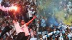 Universitario de Deportes pide sanción para Sporting Cristal - Noticias de perú
