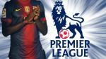 Barcelona cedió a la Premier League al jugador olvidado de la plantilla - Noticias de alex song
