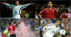Zlatan Ibrahimovic tendrá un emotivo regreso a su natal Suecia para jugar ante Malmö FF (Getty Images).