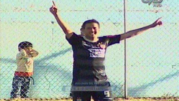 UTC ganó 2-0 a Sport Loreto en Cajamarca por el Torneo Clausura (VIDEO)