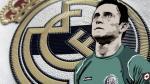 Real Madrid: Keylor Navas quiso 'vengarse' en la última hora de mercado - Noticias de mercado de pases