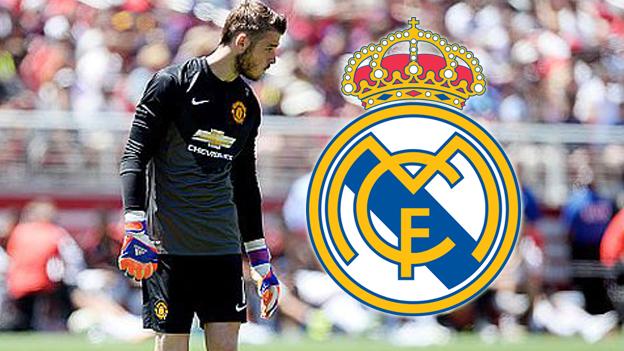 Manchester united le respondi al real madrid por el no for Oficina atencion al socio real madrid