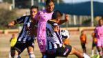 Segunda División: Sport Boys perdió, dejó la punta y el torneo se aprieta - Noticias de niger vega