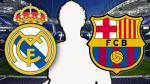 Real Madrid y Barcelona empezaron la batalla por este volante brasilero - Noticias de wagner ribeiro