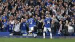 Chelsea perdió 3-1 con Everton por la Premier League y sigue en crisis - Noticias de barry mccarthy