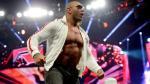 WWE: estrellas que deberían regresar para tener una última lucha (FOTOS) - Noticias de aj lee