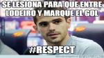 Boca Juniors vs. River Plate: 'gánate' con los mejores memes tras la victoria xeneize (FOTOS)