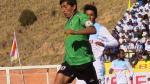 Copa Perú: Programación oficial de la segunda fecha de la Etapa Nacional - Noticias de cusco carlos perez sanchez