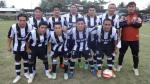 Copa Perú: el primer equipo que se retiró de la Etapa Nacional y su razón - Noticias de martin moscoso