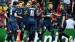 Atlético Madrid ganó 2-0 al Galatasaray por la Champions League - Noticias de semih kaya