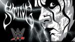 WWE: ¿por qué Sting no debería ser campeón de la compañía? (VIDEO) - Noticias de pablo bermudez dc