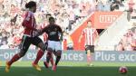 Manchester United: Anthony Martial tapa bocas con un doblete en Premier - Noticias de libro de pases