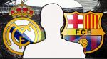 Real Madrid vs. Barcelona: los jóvenes cracks por los que lucharán en las próximas temporadas - Noticias de leonardo jardim
