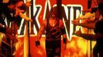 WWE: Kane y sus momentos más infernales en la compañía (FOTOS) - Noticias de mercado de pases
