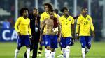 Brasil sufrió una gran baja de cara a las Eliminatorias a Rusia 2018
