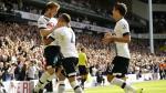 Manchester City perdió 4-1 con Tottenham por la Premier League - Noticias de mercedes caballero