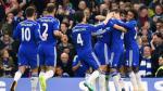 Chelsea: Real Madrid encontró su próximo 'Gálactico' en equipo de Mourinho - Noticias de mercado de pases