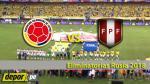 Selección Peruana: Colombia tiene listo su 'Operativo Perú' - Noticias de empresas colombianas