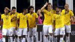 Eliminatorias Rusia 2018: Brasil tendrá este gesto con Chile tras el terremoto