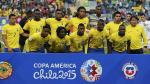 Ecuador no jugará Eliminatorias si no sanciona con pérdida de puntos a este club - Noticias de sanciones disciplinarias