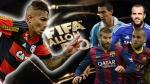 Paolo Guerrero y los cracks que dejó en el olvido en el Balón de Oro 2015 - Noticias de philip lahm