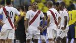 """Jefferson Farfán: """"En mi mente solo está jugar en Barranquilla"""" - Noticias de cristiano rinaldo"""