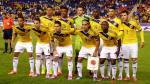 Selección de Colombia: estos son los grandes ausentes en su convocatoria - Noticias de pablo armero