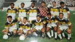 Selección Peruana: Claudio Pizarro cumple 37 años y repasamos su carrera en imágenes - Noticias de alianza lima