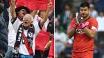 Deportivo Municipal: Delgado le hizo un pedido a la hinchada y confía en la victoria edil - Noticias de perú