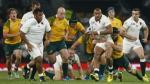 Mundial de Rugby 2015: fixture y resultados de todos los partidos - Noticias de cuarto poder