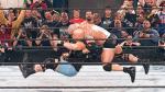 WWE: ¿Vince McMahon debería terminar con la era PG para elevar el rating? (OPINA) - Noticias de accidente