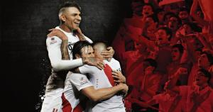 Será la décima vez que Perú visite a Colombia en Eliminatorias. La 'Sele' ganó dos partidos, empató uno y perdió seis. (USI)