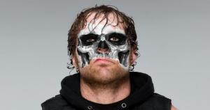 Dean Ambrose   (WWE).